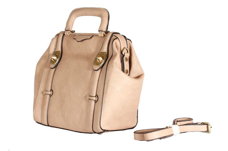 f2defc825020 BEIGE BEST BAG HANDBAG Beige   Kilimall Kenya