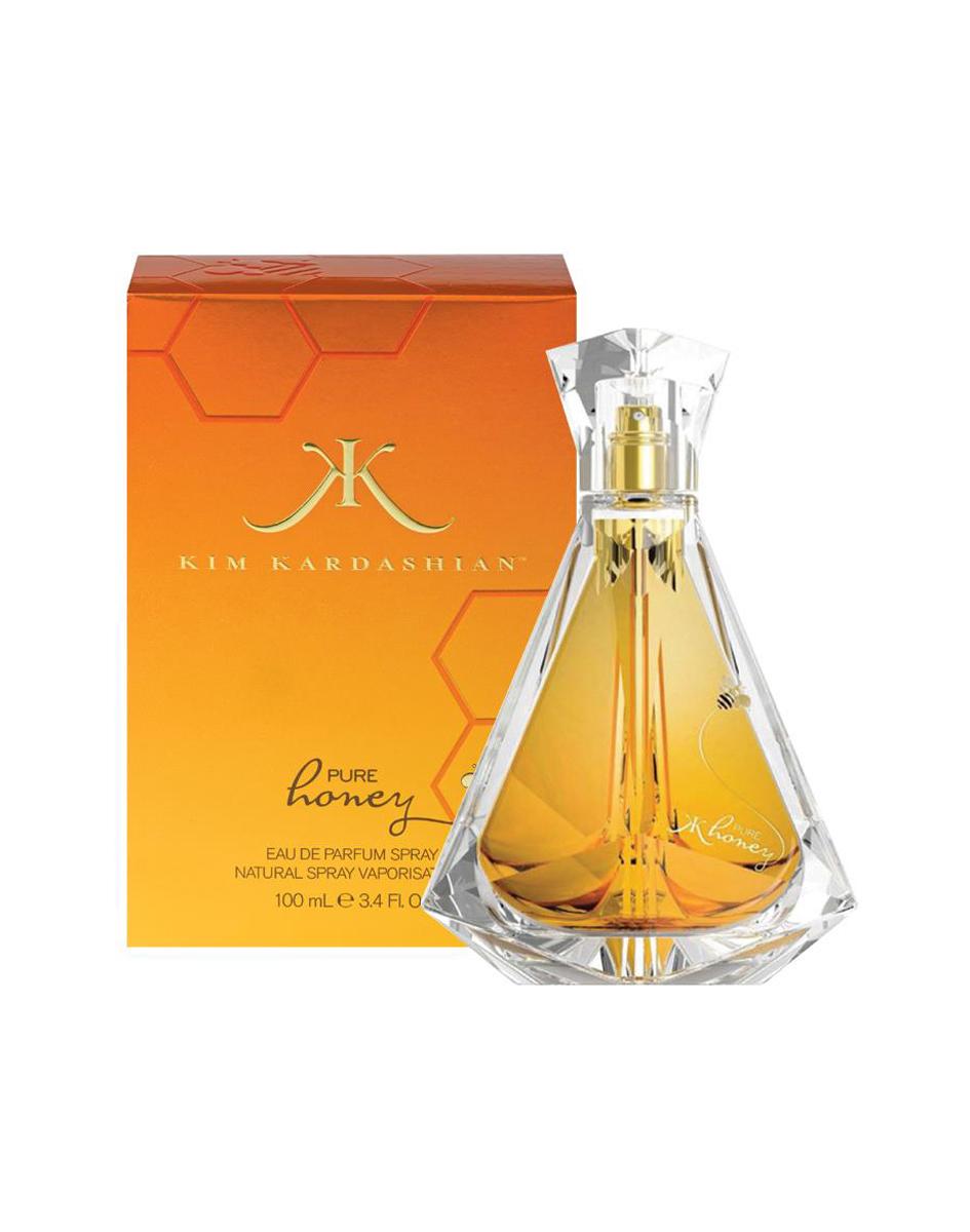 f9b8626f5211 Kim Kardashian Pure Honey Women Perfume   Kilimall Kenya