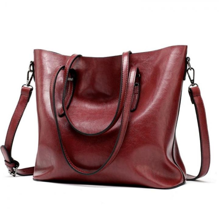 58ab4960e75 Kilimall: Brand new Fashion Women Handbags shoulder bags Adjustable ...