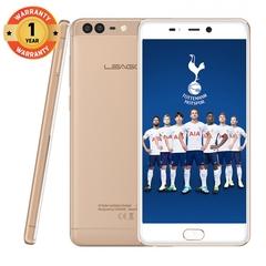LEAGOO T5 Smartphone, 5.5