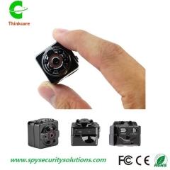 hd 1080p mini 12MP spy hidden camera camcorder ir night vision micro video recorder sports dv dvr one color 8gb