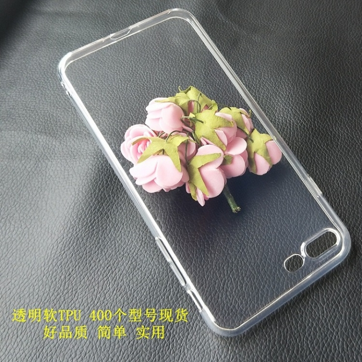 Available on iphone5/5S/6/6s case cover shell Gift white normal transparent normal