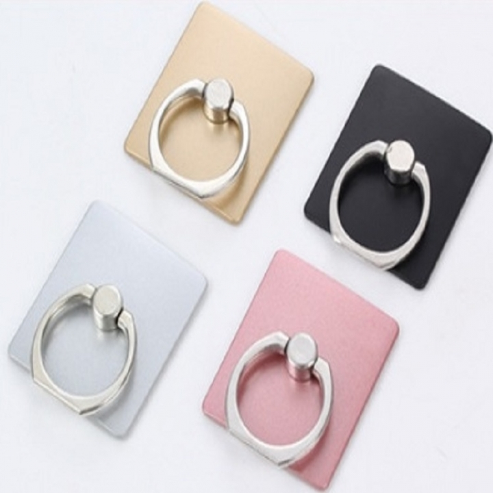 The ring holder Gift random one size white one size