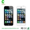 refurbished phone apple iphone 5 16GB + 1GB mobile phone iphone5 8MP  original white