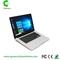 14.1 inch laptop 4G RAM+64G SSD 1080p Quad Core ultrathin laptops slim smart notebook computer white 35.1cm*23.2cm*1.7cm