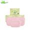 Foreign trade for ZUDAIFU series ancestors sulphur soap 80g Pink 80g/ml