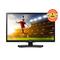 "LG 24MT48VF 24"" Digital TV black 24"