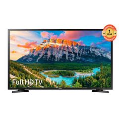 Samsung 32M5000 32 Inch Digital TV black 32
