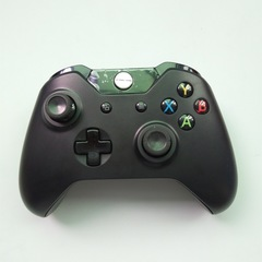 For XBOX ONE wireless gamepad neutral bare