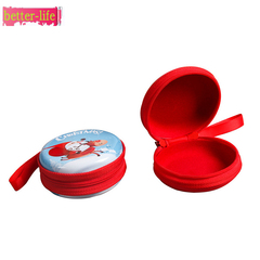 Hot Santa Claus window ball pendant Christmas gift gift ideas Photo Color one size