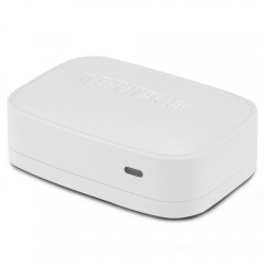 NEXX WT3020F Portable Mini Wireless NAS Router AP Reapeater 300Mbps USB Interface Two Ethernet Port