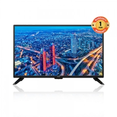 VISION PLUS 32″ DIGITAL HD TV black 32''