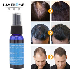 30ml Fast Hair Growth Essence Care Oil Chinese Medicine Hair Loss Treatment 1*bottle30ml
