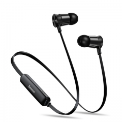 S07 Wireless Earphone CSR Bluetooth Headphones For Phone Wireless Headset Stereo Earpiece Earbuds black