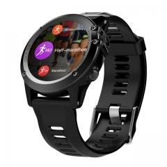 H1 Smart Watch 4.4 Waterproof 1.39