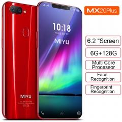 MX20 Plus 6.2
