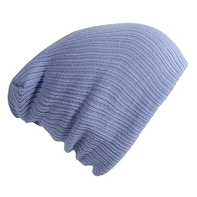d4b3f4a26ad Hat Female Unisex Cotton Blends Solid Warm Soft HIP HOP Knitted Hats Men Winter  Caps Women s blue  Product No  2546546. Item specifics  Brand