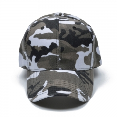 Europe and the United States camouflage caps cap male ms outdoor baseball hat ,Peaked cap 1