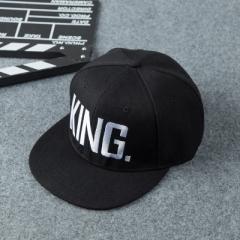 Embroidered Snapback Caps Lover Men Women Baseball Cap Black Hip Hop Cap Snapback hats,chapeau bone black