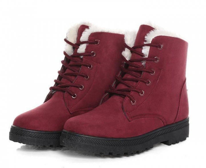 45c305621a4 SHOP BY CATEGORY · Top Selection · Flash Sales · Today s Deals · Free  Shipping · MALL   Shoes   Women s Shoes   Boots   Snow ...