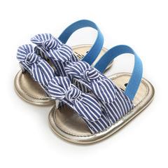 Summer Lovely Baby Soft bottom Sandals 11 - 13 cm 1 11 cm (0-6 month)