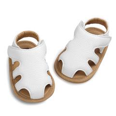 Summer Baby Hole learn walking sandals 11 - 13 cm 1 11 cm