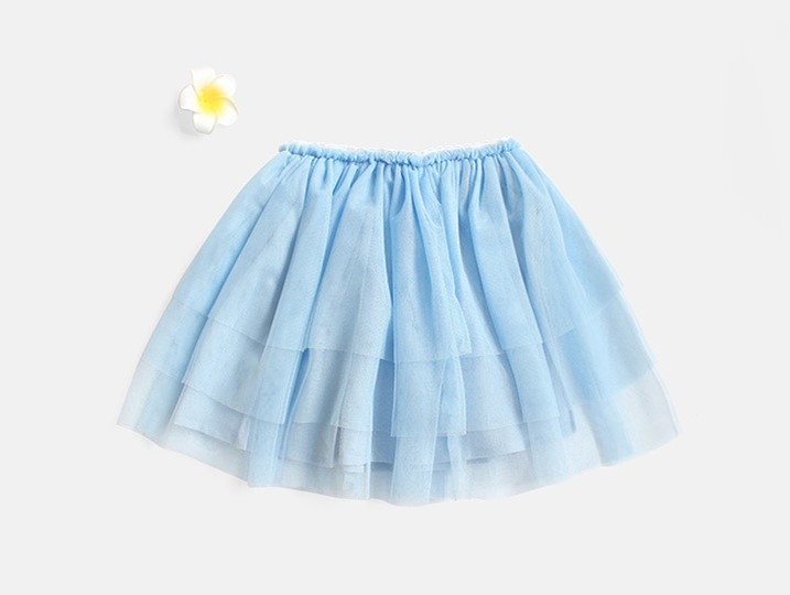 Special prices for Kids Clothing short in size dress shirt top etc. ZSH0435-2 140 cm