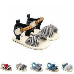 0 - 1 Year Old Summer Fashion Baby Sandal 1 11 cm (3-6 month)