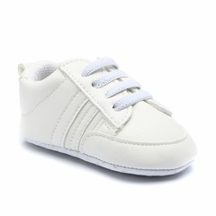 0 - 1 Years old baby learn walking casual shoes 1 11 cm