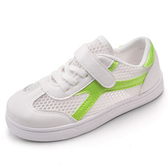 2019 Kids skidproof Casual mesh sports shoes 1 23