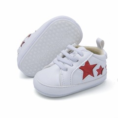 0-1 Years Old Baby Learn walking casual shoe for boys and girls 1 11 cm
