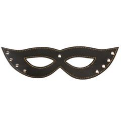 Adjustable Eye Mask for Masque Couples Flirting Fetish Bondage Toys KZ8261