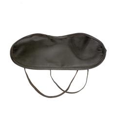 Blindfold Adjustable Eye Mask for Couples Flirting Fetish Sleep Mask Bondage Toys KZ8270