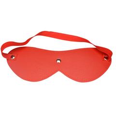 Blindfold Adjustable Eye Mask for Couples Flirting Fetish Sleep Mask Bondage Toys KZ8271