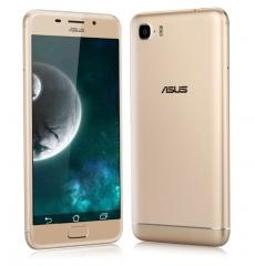 Asus Zenfone Pegasus 3s max ZC521TL 3GB RAM 64GB ROM 5.2 Inch 5000mAh Smartphone gold
