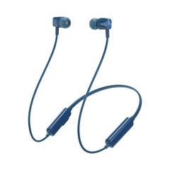 Meizu EP52 Lite Bluetooth Earphone Waterproof IPX5 With 8 Hours Battery Bluetooth 4.2 Sport Heaphone blue