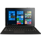 Jumper EZpad 7 2 in 1 Tablet PC 10.1 inch Windows silver EZpad 7
