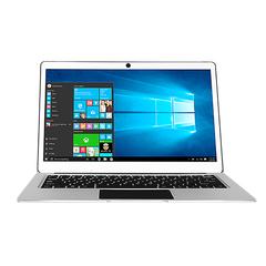 Jumper EZBOOK 3 Plus 13.3'' Windows 10 6+64G CPU-1.1~2.2Ghz