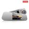 Lenovo Tachograph HR02 170°Wide-angle 1080P  Double Camera Lens