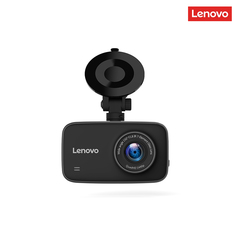 Lenovo HR07 1440P Full HD 6 glass lens +l glass infrared filter 420mAh Li-Polymer