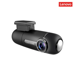 Lenovo HR03 MINI hidden dash camera with timer function