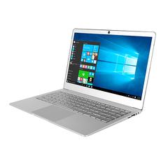 Jumper EZbook X4 Laptop 14'', 6+128GB SSD Windows 10 CPU-2.4GHz silver normal