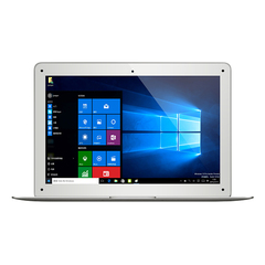 Jumper EZbook 2 Laptop 14.1'' 4+64GB Windows 10  CPU-1.92 GHz silver normal
