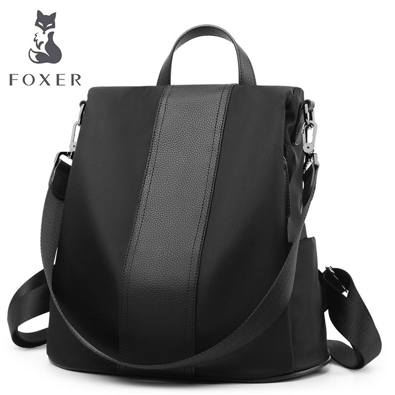 98bb0859698b ... Multifunction Backpacks Girl Fashion Travel Bag Large black one size   Product No  2827609. Item specifics  Seller SKU DM-07491-black  Brand