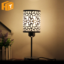 New arrived Modern Fashion Table Lamp Bedroom Lamp,Bedside Lamp,Fast Delivery And Give A LED