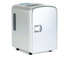 Minicar Refrigerator Minicar Refrigerator Minicar Refrigerator Portable Refrigerator white