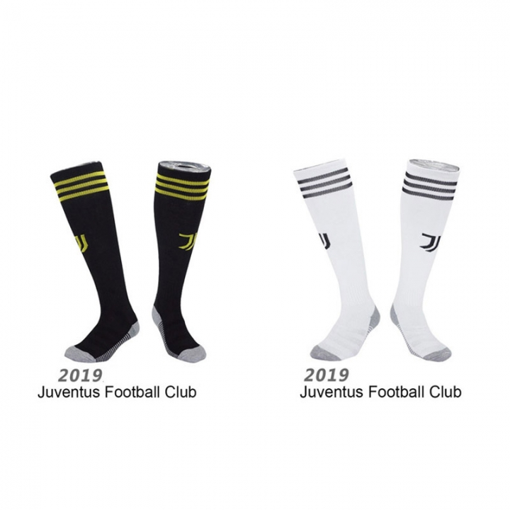 4b5be8177 4Pcs Champions League Football Socks Men Kids Training Quick-dry Thicker  Soccer Sock Non-