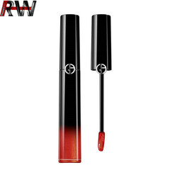 Ryan World Makeup Ecstasy Lacquer Excess Lipcolor Shine Lipstick Gift For Ladies 302 Amber