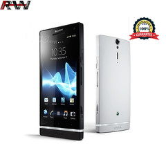 Ryan World Sony Xperia S LT26i Smartphone 4.3