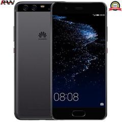 Ryan World HuaWei Brand New P10 Smartphone 5.2